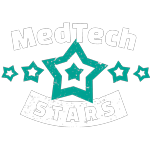 MedTech Stars – Die große Webkonferenz der Medizintechnik